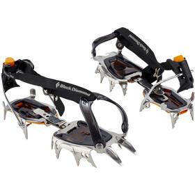Black Diamond Sabretooth Clip Stijgijzers